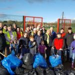 D3MAC community cleanup