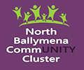 North Ballymena Community Cluster